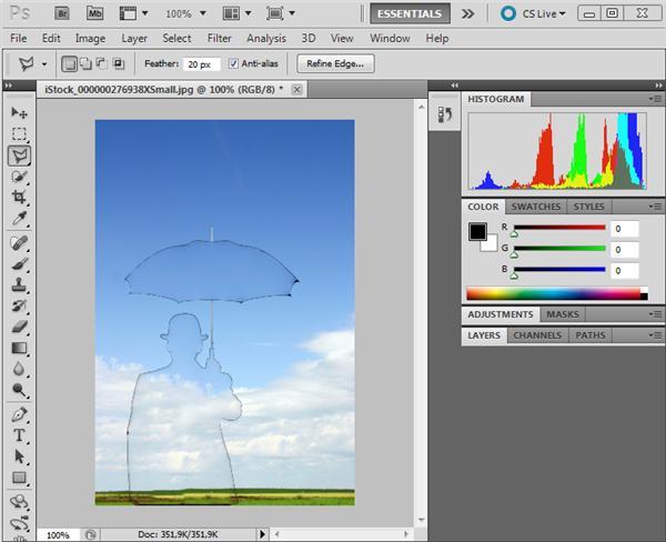 Herramientas de photoshop fotoclikr - Herramientas de photoshop ...